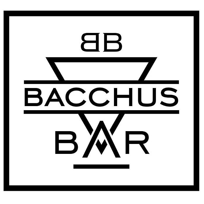 Bacchus Bar.jpg