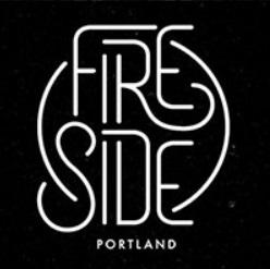 Fireside_logo.jpg