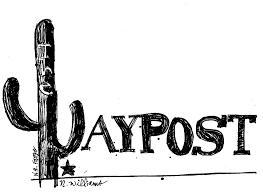 The Waypost.png