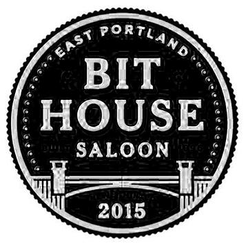 Bit House Saloon BW.png