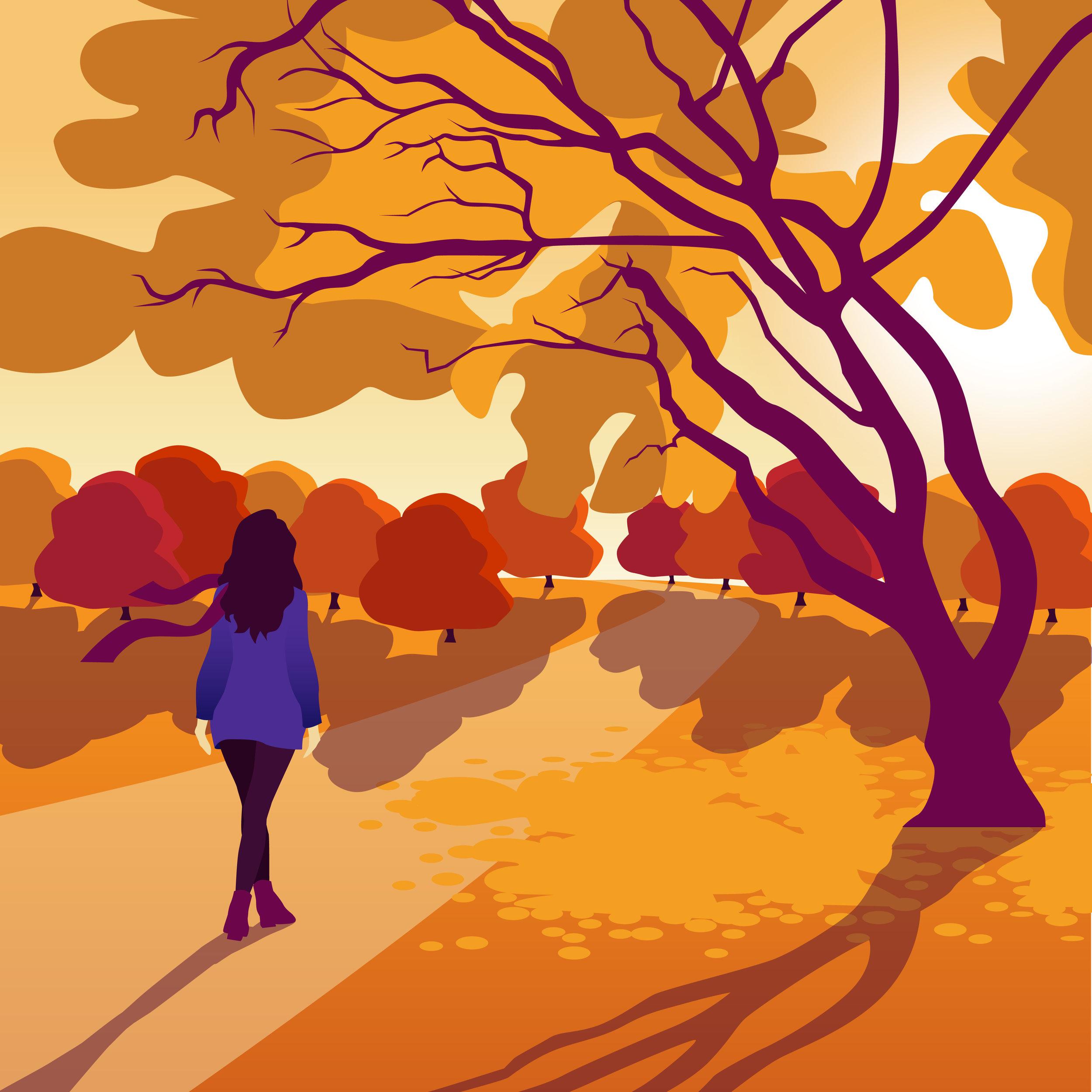 autumn illustration_2-01.jpg
