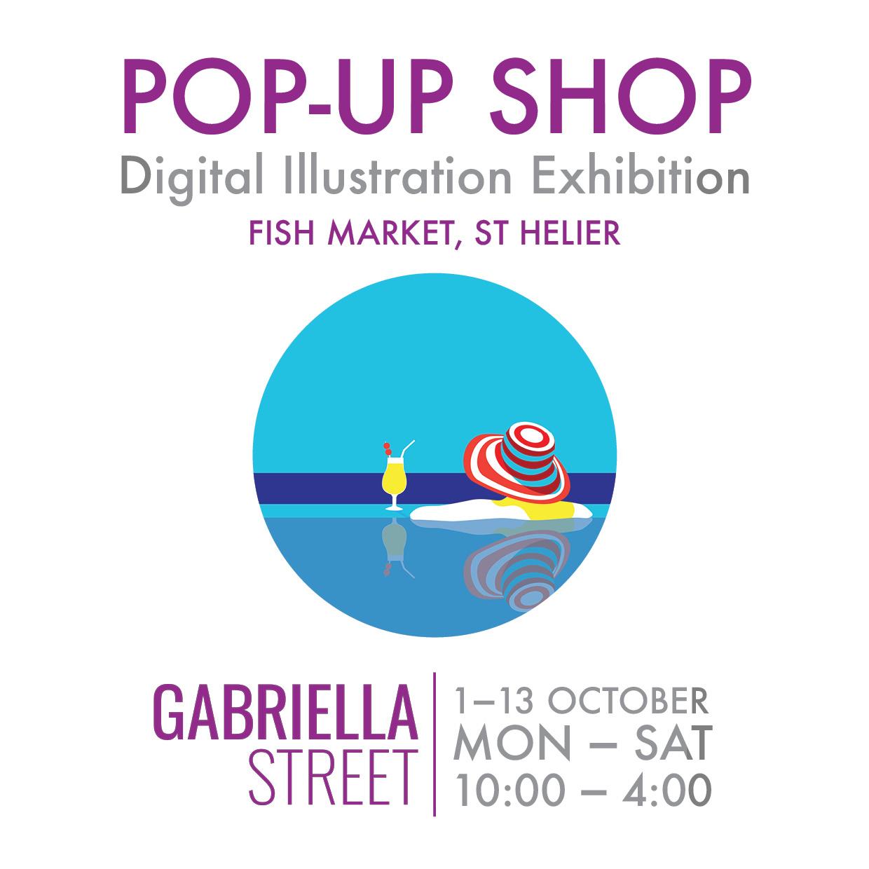 pop up poster_square.jpg