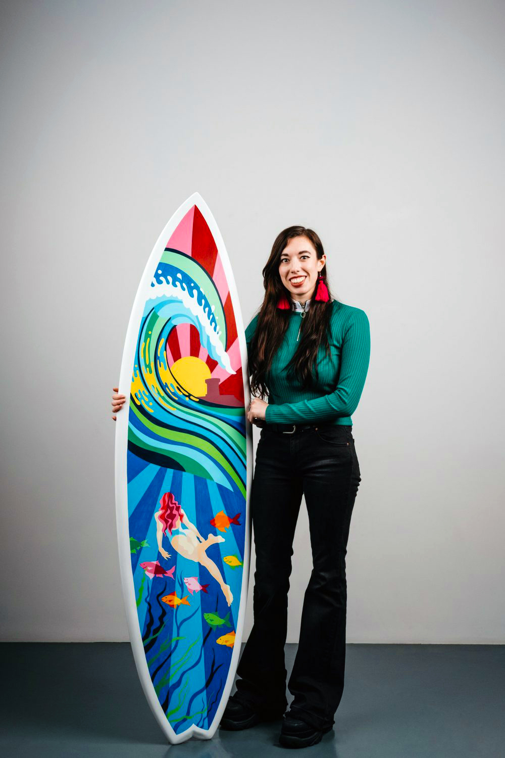 Me and my Surfboard copy copy.jpg