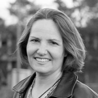 Elizabeth Corcoran  EDSURGE