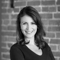 Stephanie Palmeri   @stephpalmeri