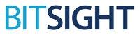 bitsight_logo