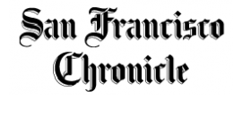 san-francisco-chronicle-logo.png
