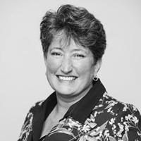 Sarah Imbach