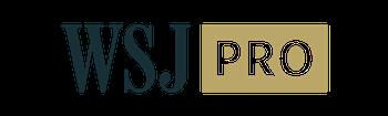 wsj_pro_logo.png
