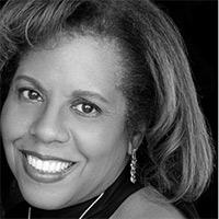 Kimberly Davis King   @kimdavisking  