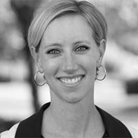 Jenny Saling    @JennySaling   Advisor