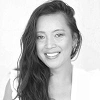 Leslie Santarina  Chief Operating Officer