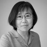Nan Kim  Senior Counsel