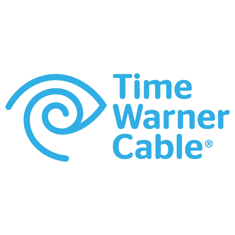 time-warner-cable-logo.jpg
