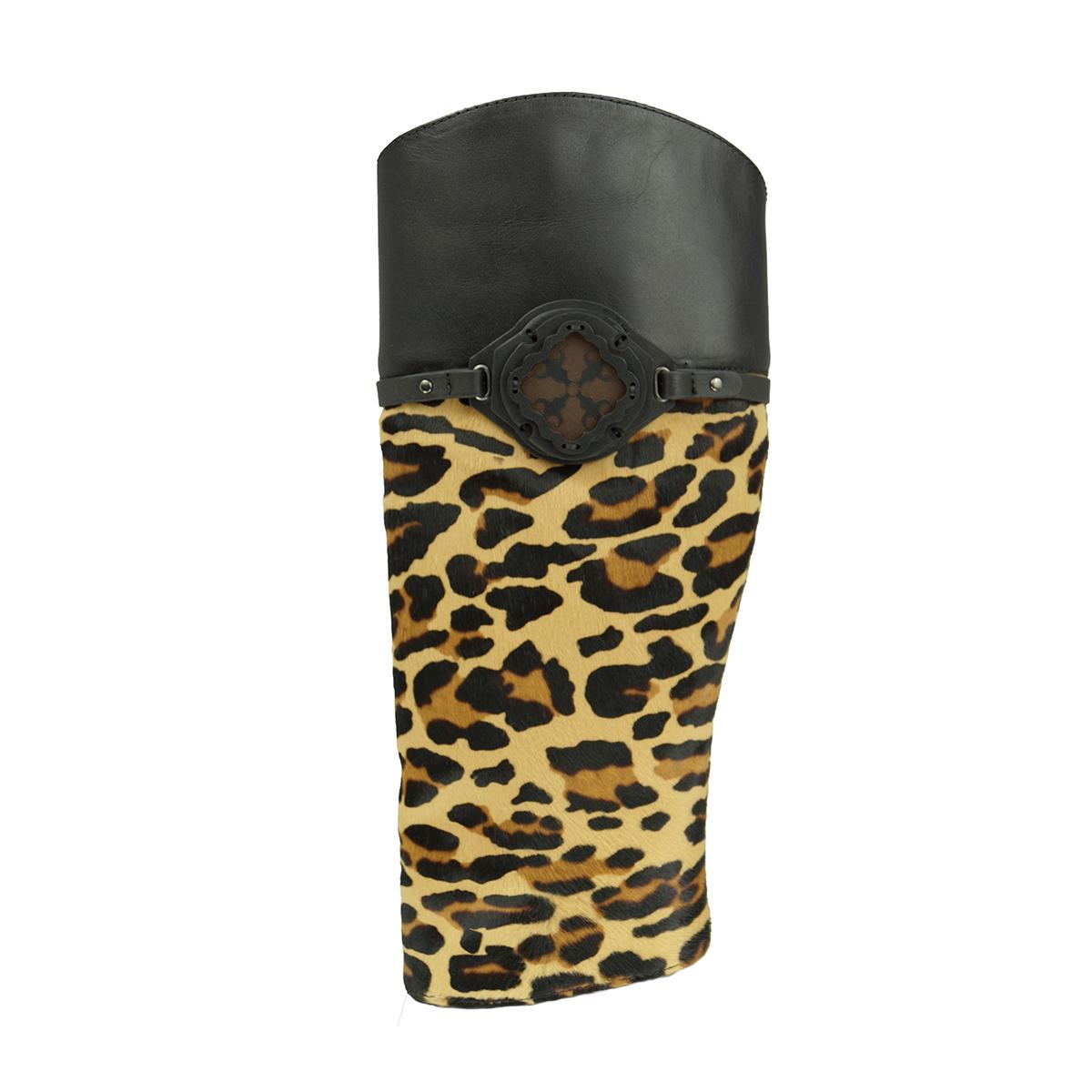 Hampton Leopard Calf Hair.jpg