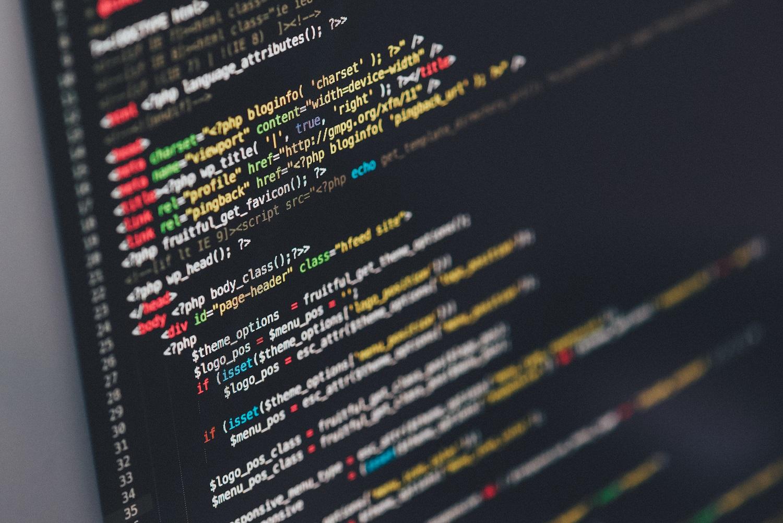 Software/System Integration