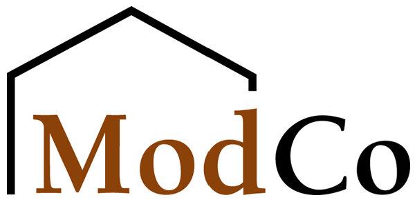modco-logo.jpg