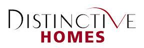 distinctive-homes-logo.jpg
