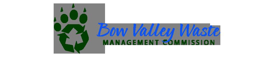bv-waste-mgmt-logo.png