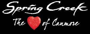 springcreek-logo.png