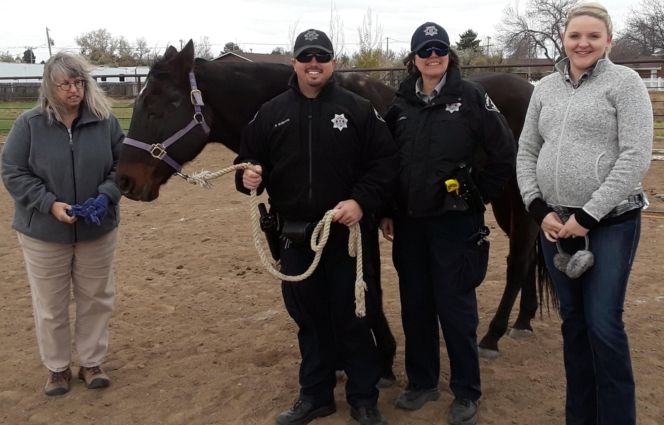 Boulder County Sheriffs.jpg