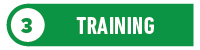 Milbank - Health and Safety Policy Training
