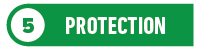 Milbank - Health and Safety Policy Protection