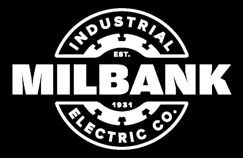 Milbank-logo-white.png