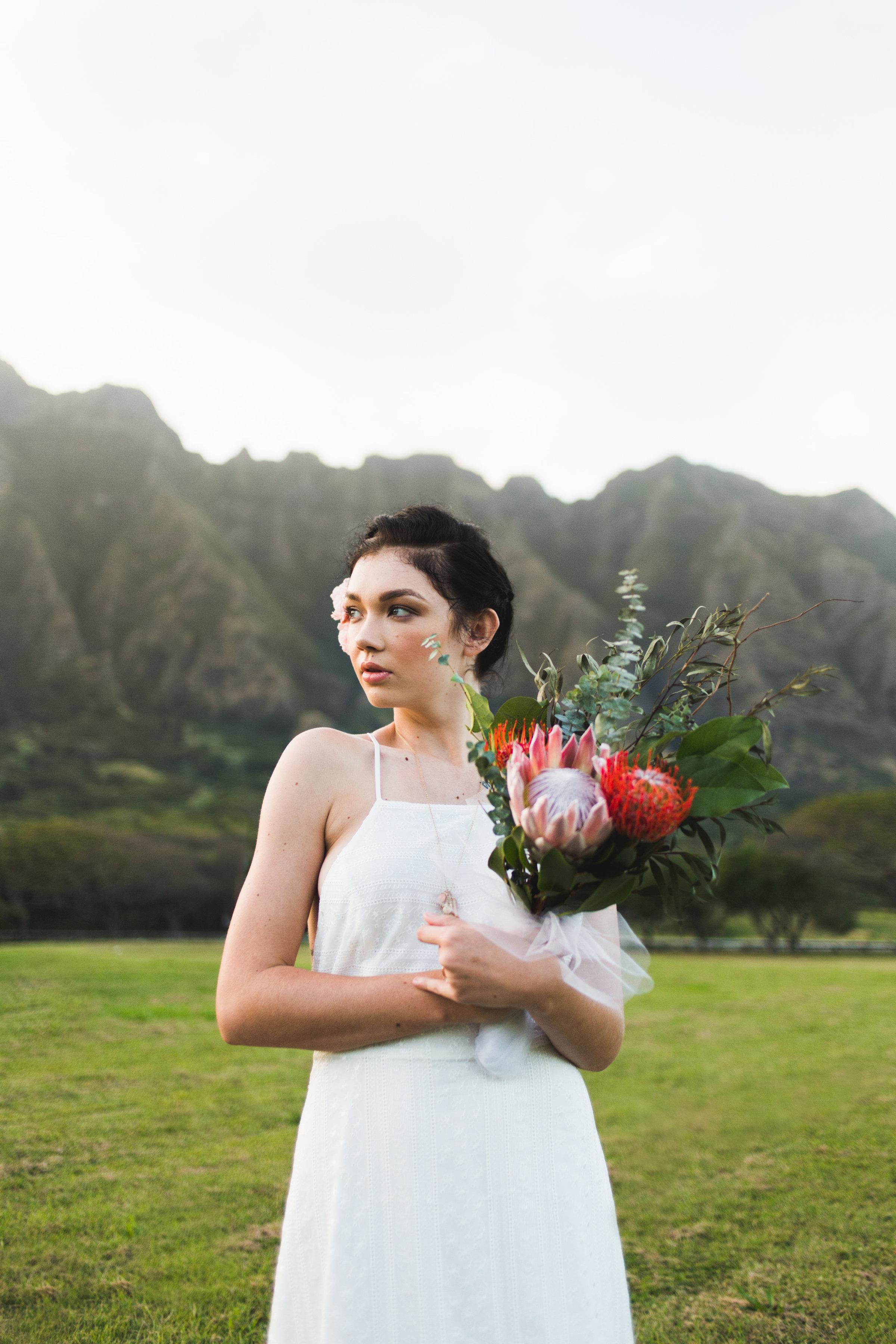 Kualoa Hawaii Styled Bride.jpg