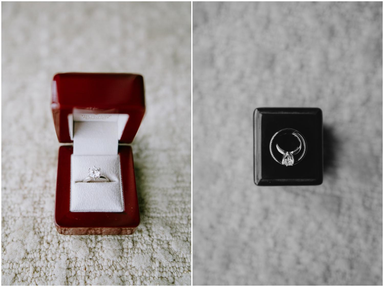 Ring boxes, Halekulani Hotel Wedding Photos, Waikiki Hawaii Wedding Photographer, Hawaii Wedding Photographer, Hawaii Wedding Photos, Hotel Wedding in Hawaii, Halekulani Hotel, Waikiki Wedding