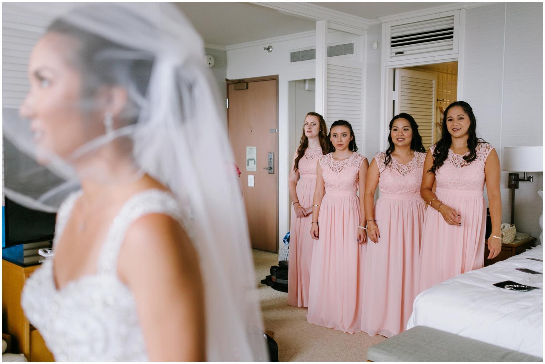 Halekulani-Hotel-Wedding-Photos_0015.jpg