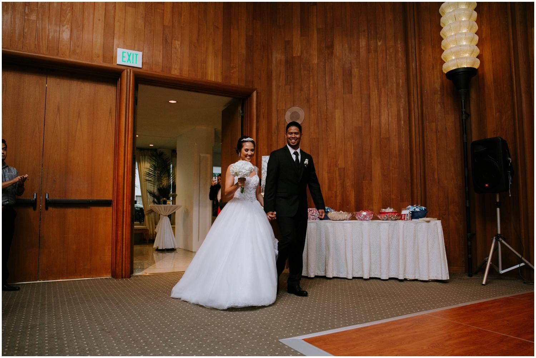 Halekulani-Hotel-Wedding-Photos_0058.jpg