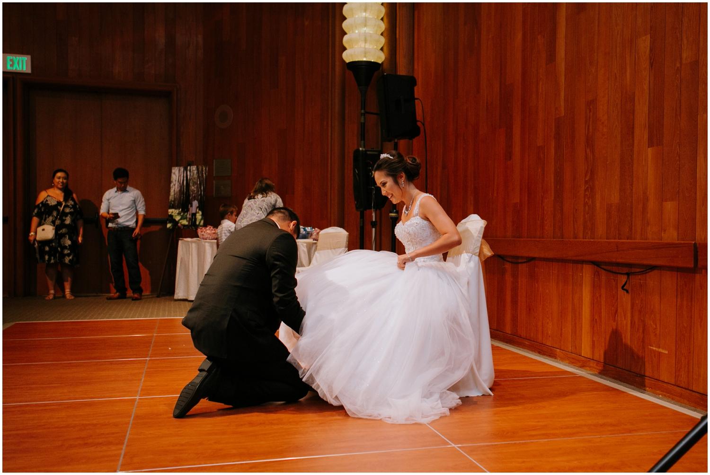 Halekulani-Hotel-Wedding-Photos_0077.jpg