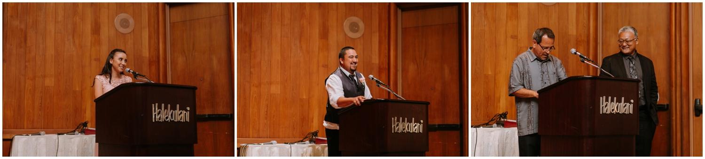 Halekulani-Hotel-Wedding-Photos_0080.jpg