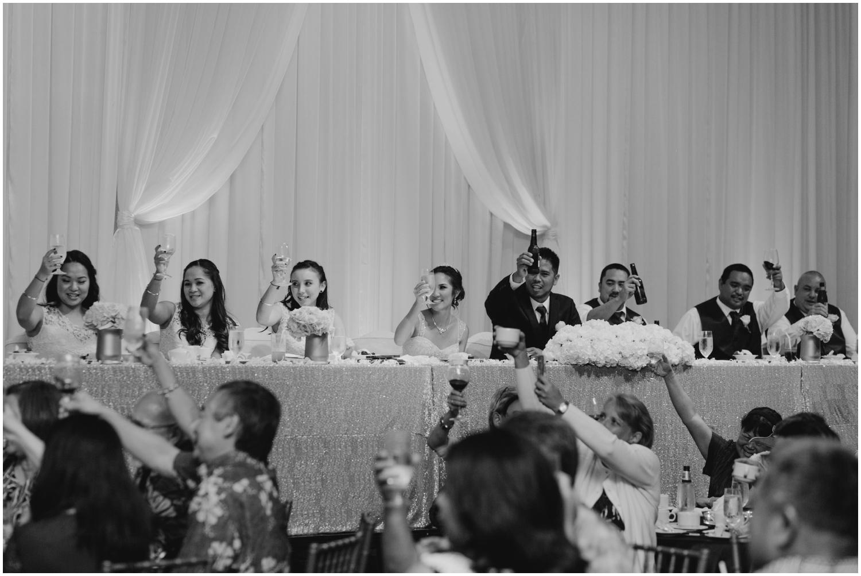Halekulani-Hotel-Wedding-Photos_0081.jpg