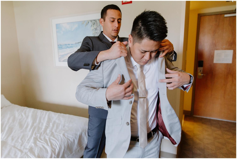 Honolulu-Hawaii-Wedding-Photographer_0015.jpg