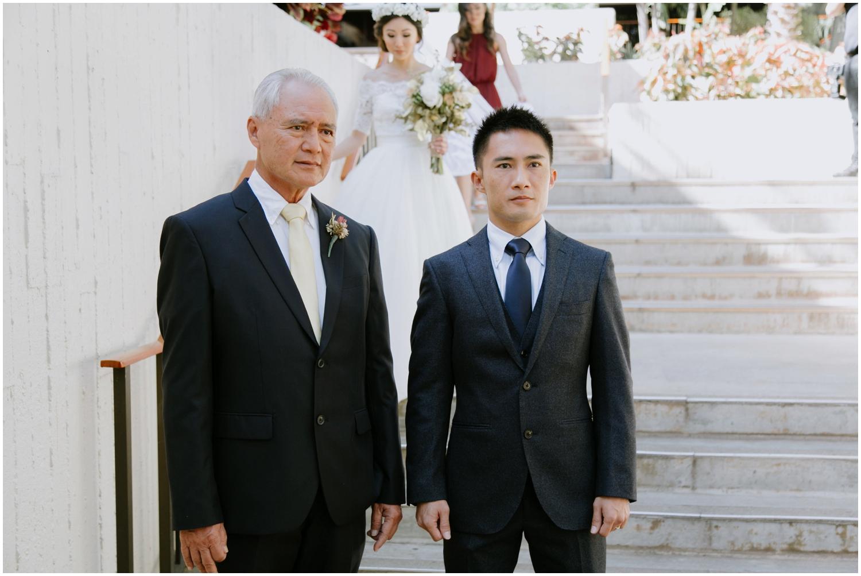 Honolulu-Hawaii-Wedding-Photographer_0022.jpg