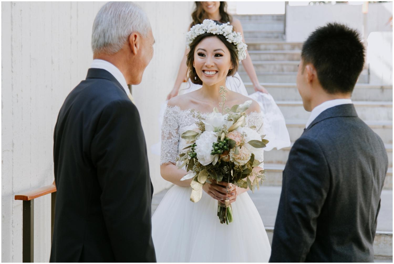 Honolulu-Hawaii-Wedding-Photographer_0023.jpg