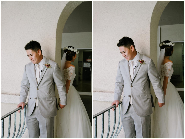 Honolulu-Hawaii-Wedding-Photographer_0054.jpg