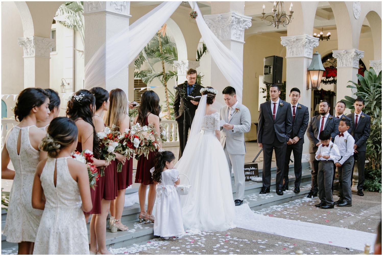 Honolulu-Hawaii-Wedding-Photographer_0055.jpg
