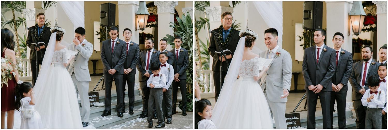 Honolulu-Hawaii-Wedding-Photographer_0056.jpg