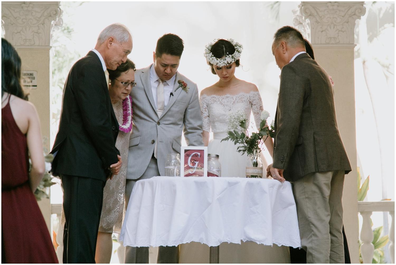 Honolulu-Hawaii-Wedding-Photographer_0057.jpg
