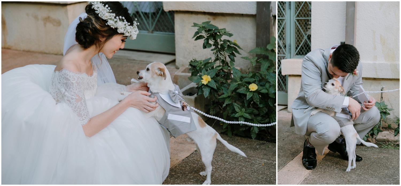 Honolulu-Hawaii-Wedding-Photographer_0059.jpg