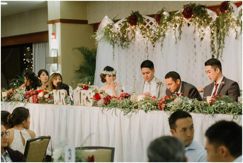 Honolulu-Hawaii-Wedding-Photographer_0078.jpg