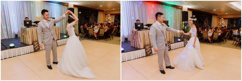 Honolulu-Hawaii-Wedding-Photographer_0091.jpg