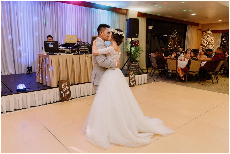 Honolulu-Hawaii-Wedding-Photographer_0092.jpg