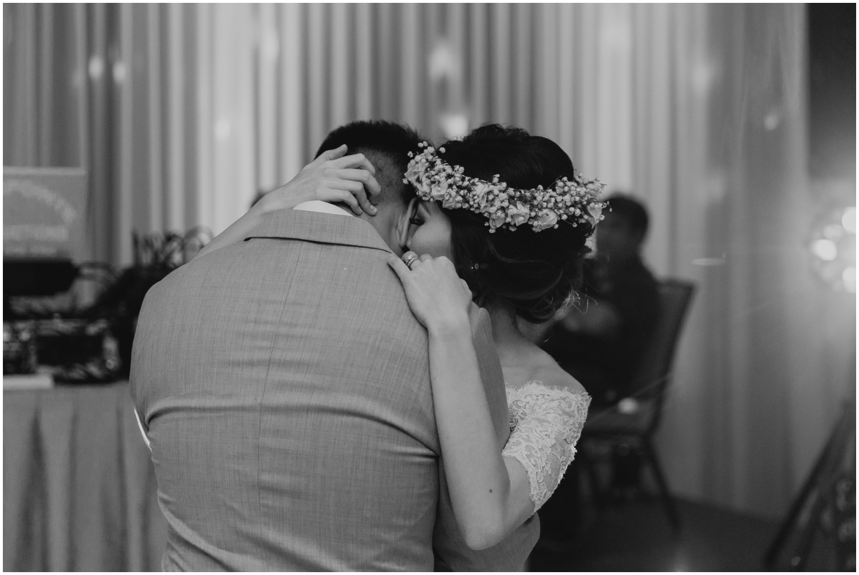 Honolulu-Hawaii-Wedding-Photographer_0094.jpg
