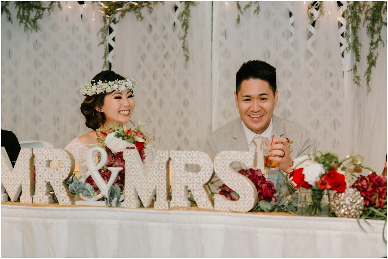 Honolulu-Hawaii-Wedding-Photographer_0096.jpg