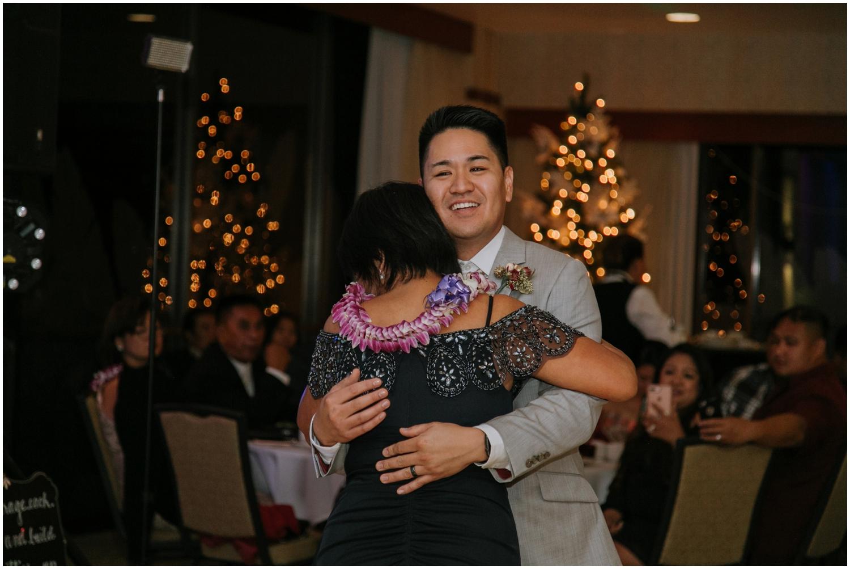Honolulu-Hawaii-Wedding-Photographer_0102.jpg