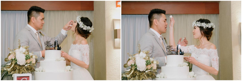 Honolulu-Hawaii-Wedding-Photographer_0112.jpg